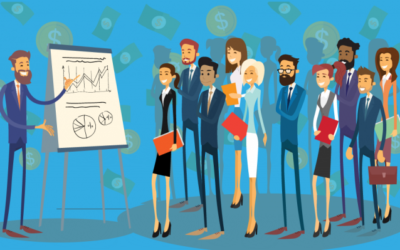 How to Motivate Your Sales Team: Vendasta Style