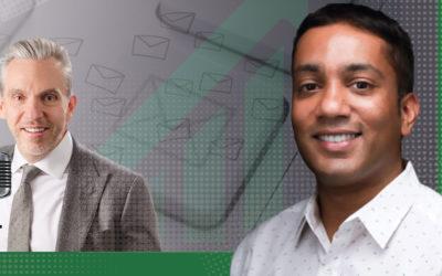 220: Reimagining Email Marketing, with Deepak Surana | The New Marketing Stack