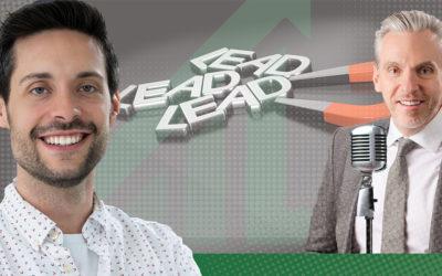 219: Discovering Demand Gen, with Devon Hennig | The New Marketing Stack