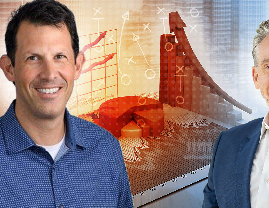 302: Building a Winning Sales Playbook, with Matt Sunshine