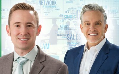 315: Qualifying the Lead, with Doug Campbell | Inside Sales