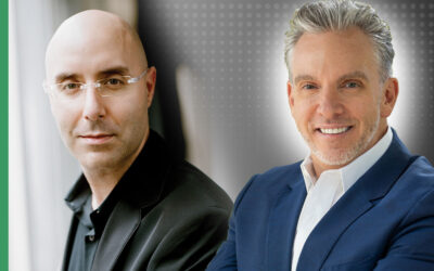 326: Direct to Customer, with Mitch Joel